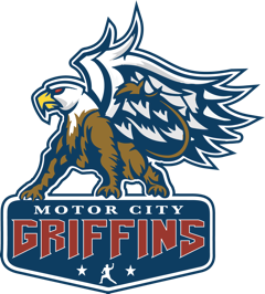 Motor City Griffins Baseball Pictures