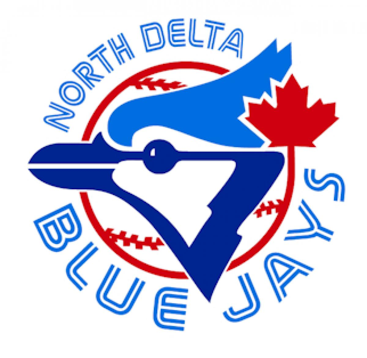Jays Commit to College