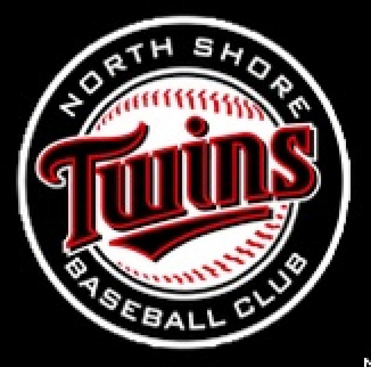 Northshore Twins Can-AM Tournament Schedule Released